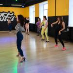 new-dance-3