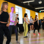 new-dance-4