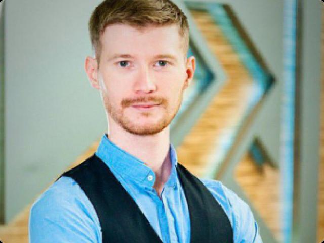 Александр Фасолько