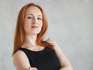 Ольга Корищ