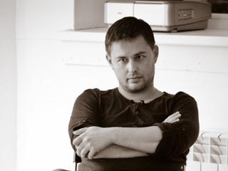Вячеслав Ягнюков